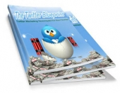 The Twitter Blueprint Private Label Rights