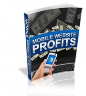 Mobile Website Profits Private Label Rights