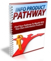 Info Product Pathway Private Label Rights