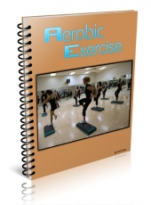 Aerobic Fitness Private Label Rights