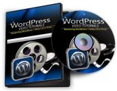 Wordpress Video Tutorials Private Label Rights