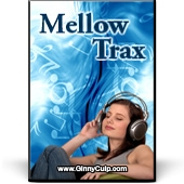 Mellow Trax Private Label Rights