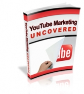 YouTube Marketing Uncovered Private Label Rights