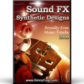 Sound FX Synthetic Designs
