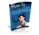 How To Gain Confidence Private Label Rights
