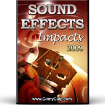 Sound Effects Impacts