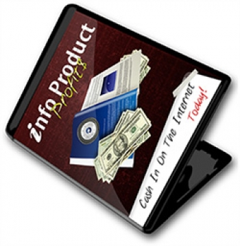 Info Product Profits