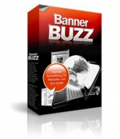 Banner Buzz Private Label Rights