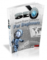 SEO for Beginners Private Label Rights