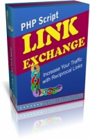 Link Exchange Private Label Rights