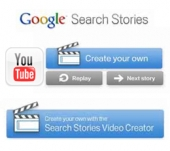 Create A Video Using YouTube Search Stories Private Label Rights