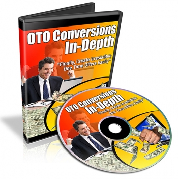 OTO Conversions In-Depth