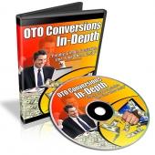 OTO Conversions In-Depth Private Label Rights