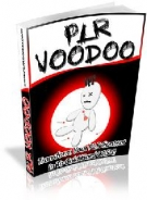 PLR Voodoo Private Label Rights