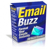 Email Buzz Private Label Rights