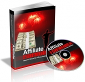 Affiliate Fireworks Private Label Rights