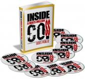 Inside A Multi-Million $$ Company Private Label Rights