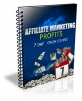 Affiliate Marketing Profits Private Label Rights
