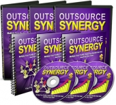 Outsource Synergy Private Label Rights
