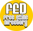 FED : Free eZine Directory Private Label Rights
