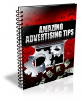 Amazing Advertising Tips Private Label Rights