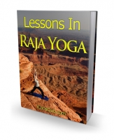Lessons In Raja Yoga Private Label Rights