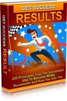 Get Success Results Private Label Rights