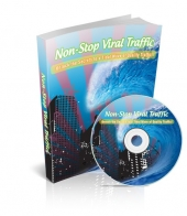 Non-Stop Viral Traffic Private Label Rights