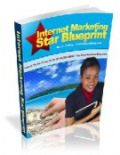 Internet Marketing Star Blueprint Private Label Rights