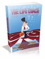 The Life Coach Private Label Rights
