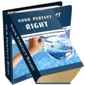 Your Perfect Right Private Label Rights