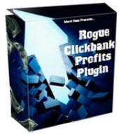 Rogue Clickbank Profits Plugin Private Label Rights