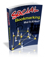 Social Bookmarking - What It's All About? Private Label Rights