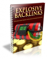 Explosive Backlinks Private Label Rights