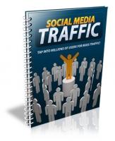 Social Media Traffic Private Label Rights