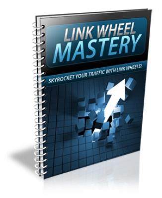 Link Wheel Mastery