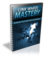 Link Wheel Mastery Private Label Rights