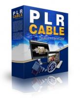 PLR Cable Private Label Rights