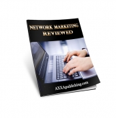 Network Marketing Reviewed Private Label Rights