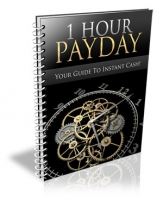 1 Hour Payday Private Label Rights