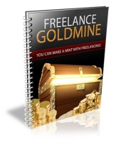 Freelance Goldmine Private Label Rights