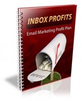 Inbox Profits Private Label Rights