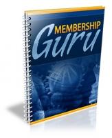 Membership Guru Private Label Rights