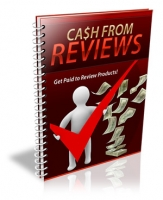 Cash From Reviews Private Label Rights