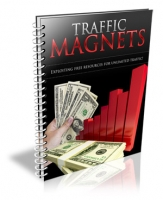 Traffic Magnets Private Label Rights