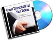 Create Thumbnails For Your Videos Private Label Rights
