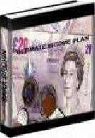 Ultimate Income Plan Private Label Rights