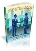Fast Freelancing Funds Private Label Rights