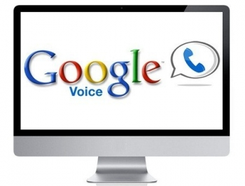 How To Make Free Telephone Calls Through Google