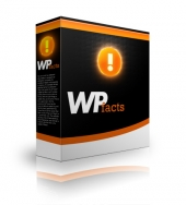 WP Facts Plugin Private Label Rights